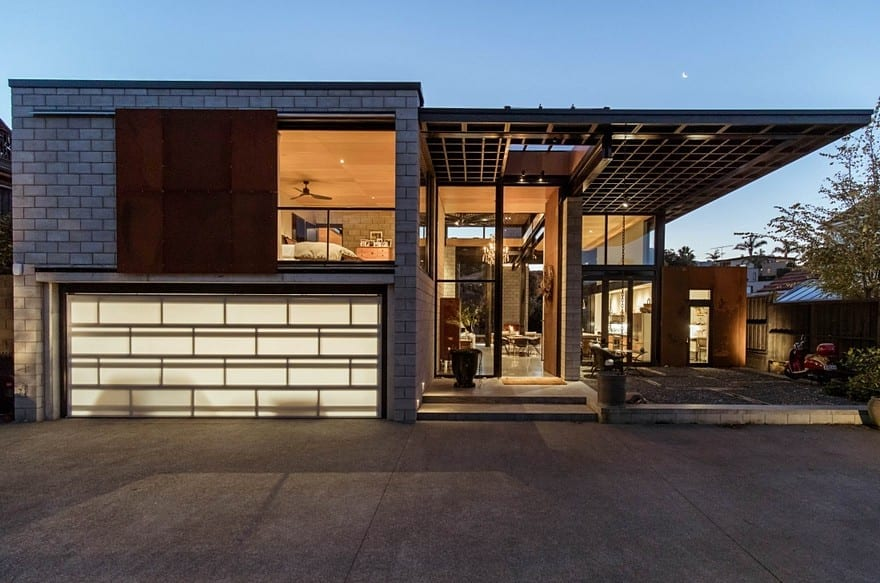 clc architectural trends 10